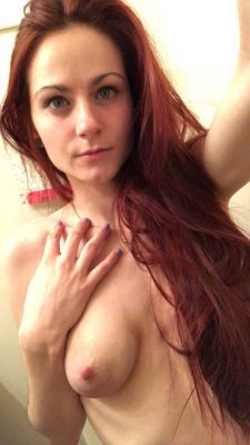 Allison | 18 | Cheap live sexting on snapchat